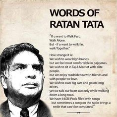 Quotes Discover Quotes Sayings and Affirmations Words by Ratan Tata Legend Quotes Wisdom Quotes True Quotes Best Quotes Motivational Quotes Inspirational Quotes Qoutes Famous Quotes Apj Quotes Apj Quotes, People Quotes, Wisdom Quotes, True Quotes, Motivational Quotes, Inspirational Quotes, Famous Quotes, Ratan Tata Quotes, Affirmations