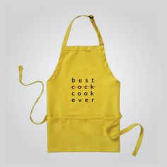 Funny apron - adults - Christmas Gift Ideas for Boyfriend 2017