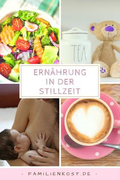 Nursing during lactation. End with old wives tales about … – Breastfeeding Ideas Old Wife, Breastfeeding Diet, Lactation Recipes, How To Get Sleep, After Baby, First Time Moms, Baby Needs, First Baby, Baby Hacks