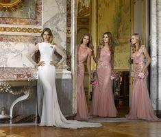 b0f286283 16 mejores imágenes de Bridemaids