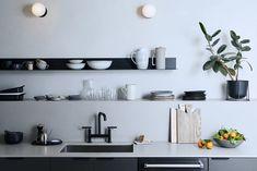 2018-0117_kitchen-2_10th-floor_rocky-luten_020.jpg