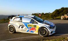 Junto a Julien Ingrassia, el francés revalidó en el Rally de España el título conseguido en 2013. Se une así a una lista de pilotos que lograron o superaron los dos entorchados: Rörhl, Kankkunen, Biasion, Sainz, Mäkinen, Grönholm y Loeb.