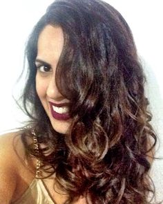 Instagram @vanfarina_ www.blogdavan.com.br