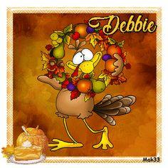 November Turkey Wreath, Sweet November, Trending Memes, Bowser, Funny Jokes, Initials, Names, Wreaths, Entertaining
