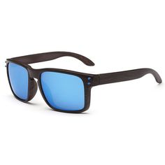 high quality Wood Sunglasses Men/Women Multi color Brand Design Unisex Sport Sun Glasses Mirror Tag a friend who would love this! #shop #beauty #Woman's fashion #Products #Classes