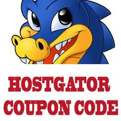 Hostgator coupon codes for March 2016 - LUCKY YOU! 60% Off New Hosting Plans!