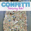http://cantgoogleeverything.blogspot.com/2014/02/confetti-sensory-bin.html