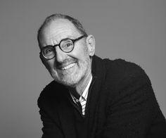 [06-11-2015] VANGUARDIA Y REBELDÍA ARQUITECTÓNICA_ Arquitecto estadounidense [Waterbury, 1944], premio Pritzker de arquitectura en 2005, cuyo trabajo al frente del grupo Morphosis se considera repr…