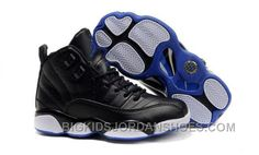 Kids Punching Black Blue, cheap Jordan Kids, If you want to look Kids Punching Black Blue, you can view the Jordan Kids categories, there have many styles of sneaker shoes you can choo Jordans For Sale, New Jordans Shoes, Kids Jordans, Nike Shoes, Jordan Shoes For Kids, Michael Jordan Shoes, Air Jordan Shoes, Discount Jordans, Retro Shoes