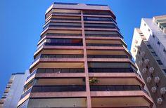Ed. Gidamar Maiores informações acesse ou ligue. www.edmilsonalvesimoveis.com.br (27) 3033-2714 | 9973-7219