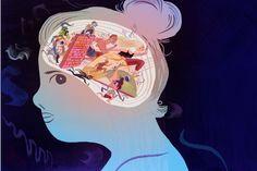 The Racer's Brain http://www.runnersworld.com/psychology/the-racers-brain?cid=NL_TrainingExtra_-_10272015_APeakInsidetheRacersBrain