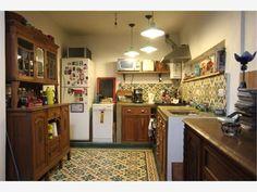 Departamento tipo casa en Venta en Capital Federal, Paternal ID_7914898