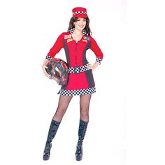 halloween costumes miami