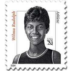 African American Stamps | ... 14 2004 issued a 23 cent distinguished american series postage stamp
