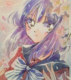 moco http://misshotaru.tumblr.com/post/157242337536/by-moco