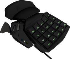 Productividad Revit: un teclado de acceso rápido, hecho en casa | MundoBIM