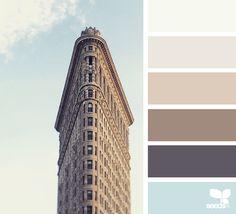 { city tones } image via: @suertj