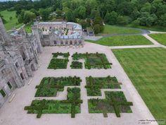 Dan Pearson (@thedanpearson)   Twitter Landscape Plans, Landscape Architecture, Dan Pearson, Micro Garden, Largest Countries, Photography Projects, Garden Planning, Garden Landscaping, Garden Design