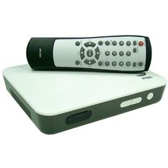 Black Friday 2014 Zinwell Digital to Analog TV Converter Box (for Antenna Use) from Zinwell Cyber Monday. Black Friday specials on the season most-wanted Christmas gifts. Cable Tv Box, Outdoor Antenna, Digital Tv, Tv Channels, Boxes For Sale, Tv Videos, Apple Tv, Remote, Electronics