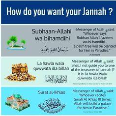 May Allah accept our efforts Doa Islam, Islam Hadith, Allah Islam, Islam Muslim, Islam Quran, Alhamdulillah, Best Islamic Quotes, Islamic Inspirational Quotes, Muslim Quotes