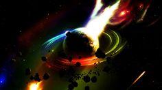 wallpaper images planet