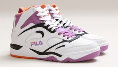 timeless design 12cf7 d64a2 Fila is a thing again  Cheap SneakersNike Shoes ...