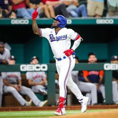 Final fireworks. 💥 The post Texas Rangers: Final fireworks. … appeared first on Raw Chili. Mlb Texas Rangers, Fireworks, Finals, Chili, Sports, Hs Sports, Chile, Final Exams, Chilis