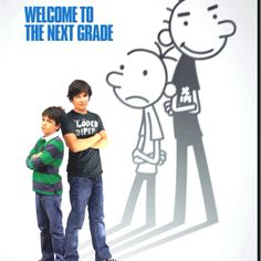 Diary Of A Wimpy Kid The Ugly Truth Read Aloud