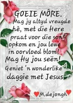 afrikaanse oulik on pinterest afrikaans afrikaans quotes and god is