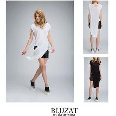 Vara aceasta te ajutam sa lupți împotriva căldurii. Comanda acum tricoul asimetric Transbas si înfrunta caldura cu stil si atitudine. Tricou: http://www.bluzat.ro/?p=18419 #bluzat #outfit #modaurbana #summer #vara #bucharest #caldura #ootd #fashion #feelgood #fashiongirl