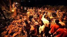 Delhi Sikh Gurdwara body to send Langar (food) for Nepal's earthquake hit people - http://sikhsiyasat.net/2015/04/25/delhi-sikh-gurdwara-body-to-send-langar-food-for-nepals-earthquake-hit-people/