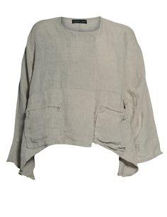 http://navabi.co.uk/coats-jackets-barbara-speer-linen-jacket-beige-9231-0100.html