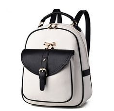 Image result for fancy backpacks for college girls | Stuff to Buy ...