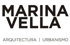 Marina Vella Arquitectura