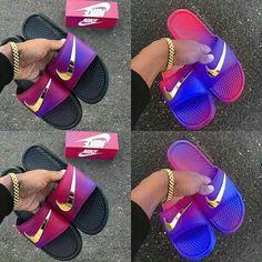 best sneakers 7ccec 47962 1742 Best CHECK MY FOOTWORK!!! Ayeeee! images in 2019 ...