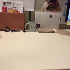 56 best world paper free day messy desk tidy desk campaign images