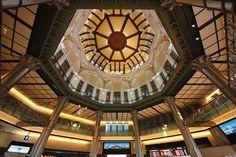 New Tokyo Station #japan #tokyo