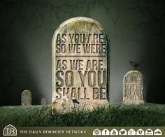 To Allah we belong and to him is our return,no matter how long we live or how short we live. Every soul shall taste death,so work on pleasing Allah and do righteous deeds that will earn you rewards in the here after.