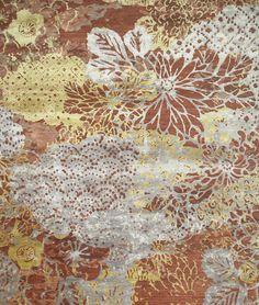 Design: Kimono By Jenny Jones
