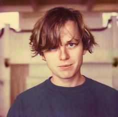 Happy Birthday and RIP Ricky Wilson of The x New Wave Artists, Kate Pierson, Cindy Wilson, B 52s, The New Wave, Tambourine, Rock Bands, Rock And Roll, American