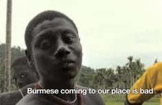Fish and marine animals aren't the only victims of illegal fishing and poaching, as indigenous rights group Survival International is highlighting. In fact remote tribal groups on Indian Ocean islands are coming under threat from Burmese poachers, more than one hundred of whom have been arrested in recent weeks off North Sentinel Island, in the Bay of Bengal.
