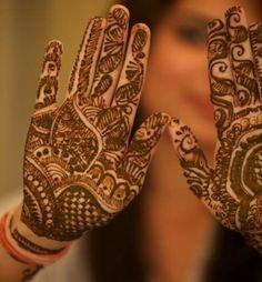 Henna from http://www.weddingsonline.in/blog/#