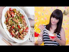 Frango Xadrez | Vamos Pra Cozinha #24 - YouTube