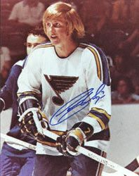 St Louis Blues, Nhl, Hockey Teams, Hockey Players, Different Sports, Vancouver Canucks, Detroit Red Wings, Sports Stars, The St