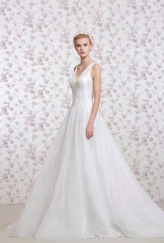 Beautiful Georges Hobeika Bridal 2016