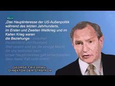 53 Kriegserklärungen gegen Deutschland - YouTube