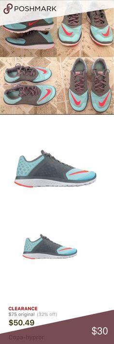 Nike sneakers Cute Nike Shoes