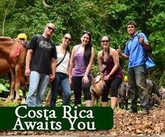 Costa Rica Bachelor Party and Vacations in Jaco Beach.. Welcome to the famous surf beach where a mass of activities and adventures await you... https://redd.it/3l7kzz