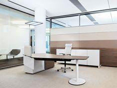 bene design office furniture - بحث Google