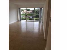 For Rent – $1,300/mo – 2 Beds – 2 Baths in Coral Springs Fl 33067
